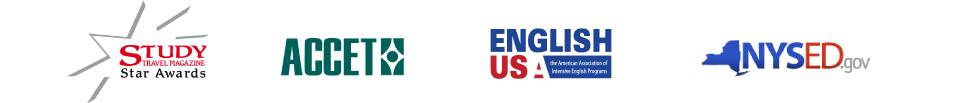 Awards_Embassy-English