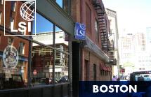LSI_boston1
