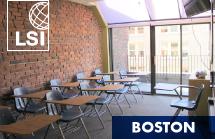 LSI_boston2
