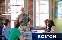 LSI_boston3