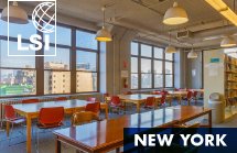 LSI_new-york1