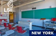 LSI_new-york2