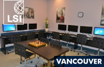 LSI_vancouver2