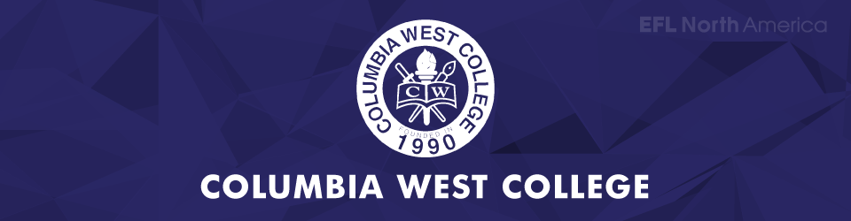 banner-Columbia-West-College