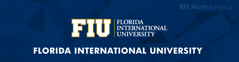 banner florida international university