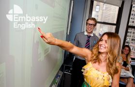embassy-english1
