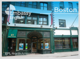 embassy_boston1