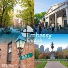 embassy_boston4