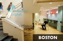 embassy_boston5