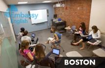 embassy_boston6