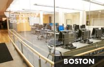 embassy_boston7