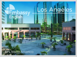 embassy_la1