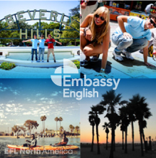 embassy_la4