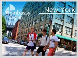 embassy_ny1