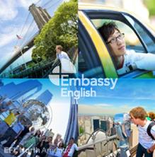 embassy_ny4
