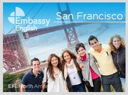 embassy_sanfran1