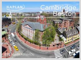 kaplan_boston2