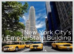 kaplan_ny-empire-state