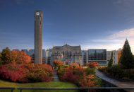University_of_British_Columbia_information_4