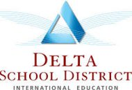 DELTA_SCHOOL_DISTRICT01