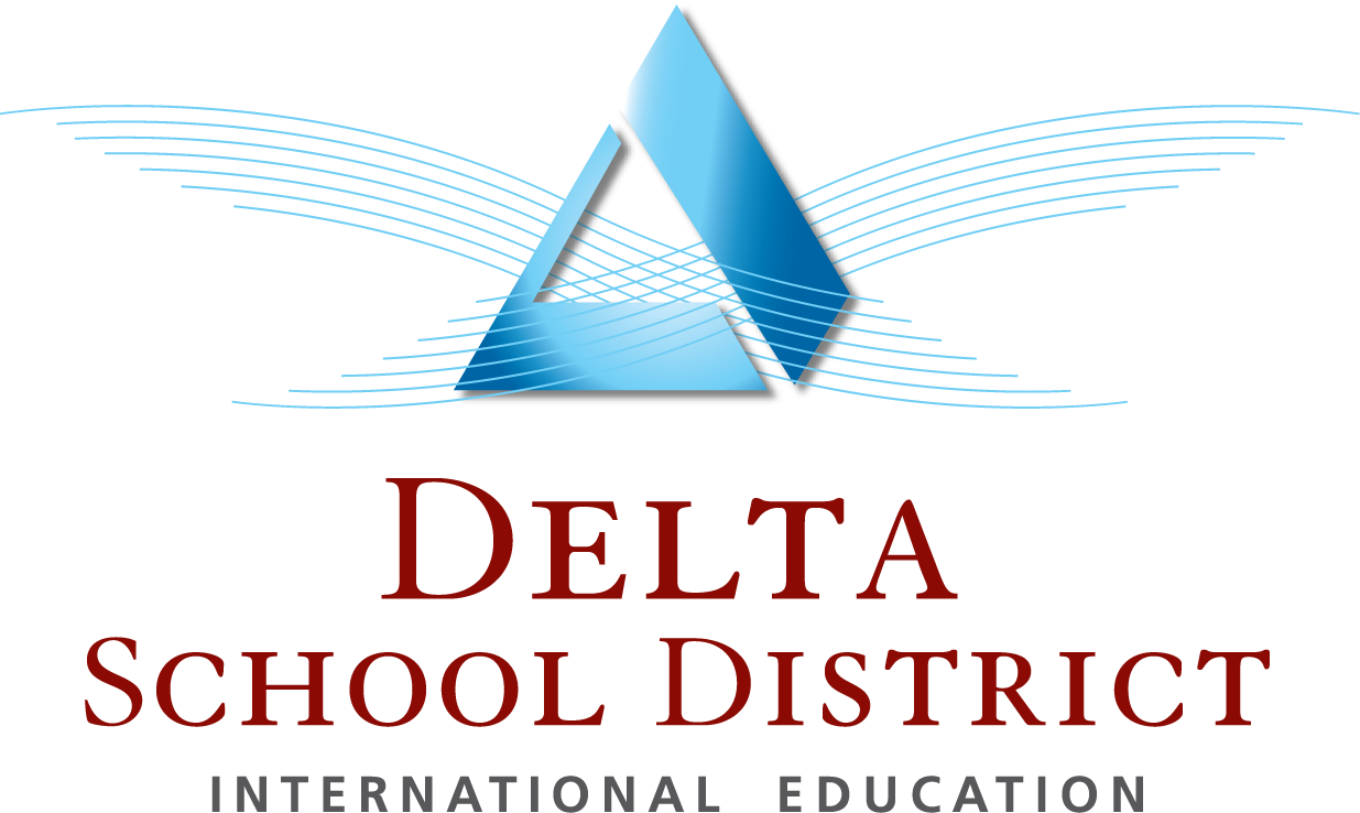 Delta School District: Study In Canada มาตรฐานการศึกษาสูงสุด