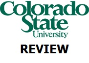 Colorado_review_logo