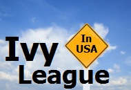 Ivy_leagues_top_world_news_logo01