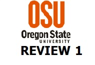 OSU_review_logo_1