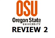 OSU_review_logo_2