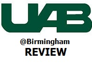 UAB_review_logo