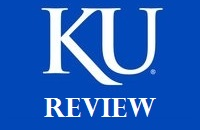 University_of_Kansas_review_2016_pic_news_02