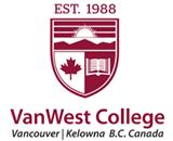 Canada_van_west_logo_1