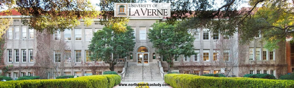University_of_La_Verne_bachelor_09