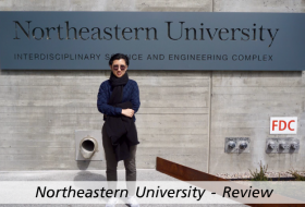 Northeastern-University-review-2017-news-03