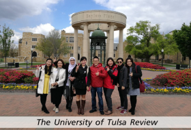 The-University-of-Tulsa-review-2017-46