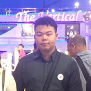 Theerut Somkheha