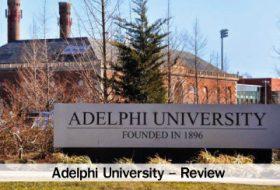 Adelphi-thumb2