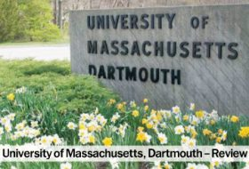 UMASS-Dartmouth-pic2