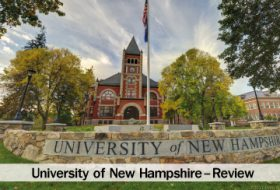 UNH-review2