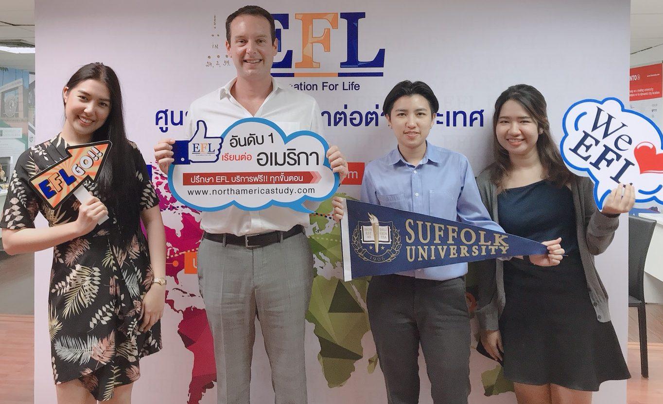INTO – University Partnership