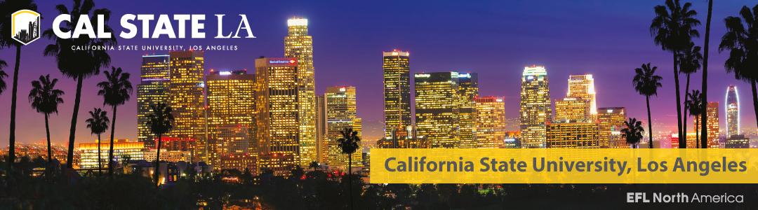 Image result for Cal America Los angeles