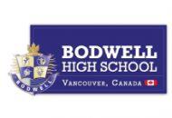 Bodwell3