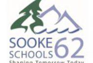 logo_sooke_sd62