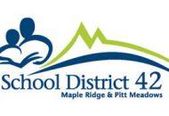 sd42-logo-480