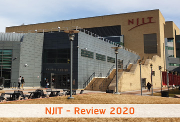njit_review_thumb
