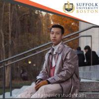 Supanut_suf