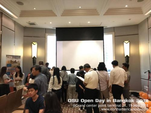 OSU015